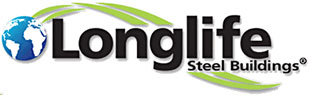 Welcome to Longlife Steel Buildings
