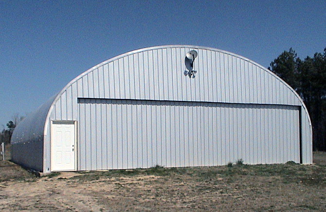 Image Result For Airplane Hangar Cost To Build